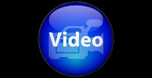 video-post